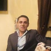 araik 20 Ереван
