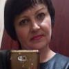 Наталья, 50, г.Саратов