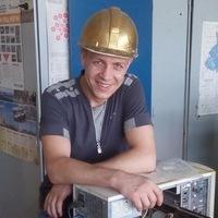 Александр, 40 лет, Козерог, Киев
