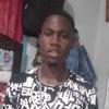 Tajay Newby, 18, г.Кингстон