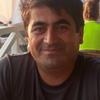 Shokirov Abdullo, 41, г.Краснодар