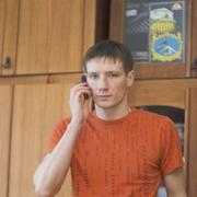 Pavel 38 Липецк