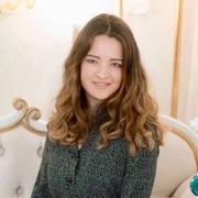 Ангелина 21 год (Весы) Ливны