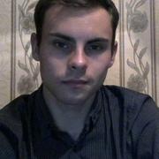 Николай, 25, г.Павловский Посад