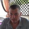 Евгений Дроздов, 44, г.Наро-Фоминск