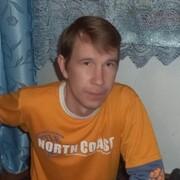 Максим 39 лет (Лев) Усть-Каменогорск