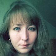 Рузана, 21, г.Нефтекамск