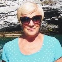Татьяна, 70 лет, Скорпион, Калининград