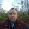 Vadim, 39, г.Красноярск