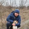 Pavel, 37, г.Ростов-на-Дону
