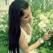 Alyonchik, 27, г.Зеленодольск