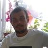 Aleksey, 31, Drezna
