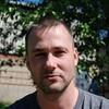 Хороший Мужик, 44, г.Удачный
