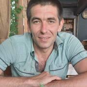 Дмитрий 34 Одеса
