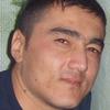 Отабек Эргашев, 38, г.Караганда