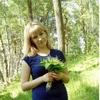 Olga, 38, Korkino