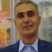 Андрей, 44, г.Липецк