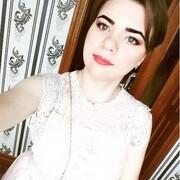 Viktorita, 20, г.Мукачево