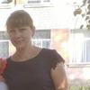 Kateryna, 34, г.Черкассы