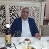 ali, 45, г.Баку