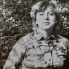 Нина Мацукевич, 56, г.Брест