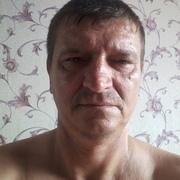 Сергей, 45, г.Симферополь