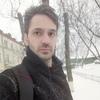 Igor, 37, Pyt-Yakh