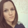 Мария, 30, г.Луга