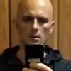 Макс, 32, г.Владивосток