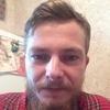 Алексей, 30, г.Петрозаводск