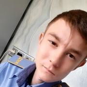 Сёма, 18, г.Гулькевичи