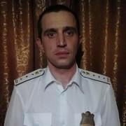 Сергей, 38, г.Донское