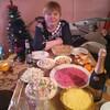 Халиса, 53, г.Тобольск