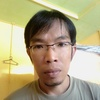 Dicky Young, 44, г.Джакарта