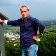 Евгений 55 лет (Рак) Жуковский