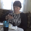 Лада, 35, г.Обозерский
