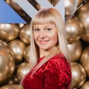 Юлия, 43, г.Томск