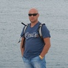Дмитрий, 41, г.Новогрудок