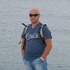 Dmitriy, 43, Navahrudak