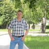 Pavel, 50, Syzran