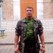 Alex, 33, г.Усть-Каменогорск