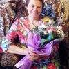 Галина Силинская, 60, г.Вельск