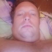 Евгений, 34, г.Боровск