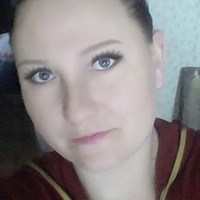Svetik, 31 год, Стрелец, Иркутск