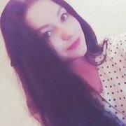 Анастасия, 24, г.Солигорск