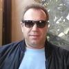 Николай, 49, г.Неаполь