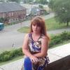 Инна Коробкова, 41, Чернігів