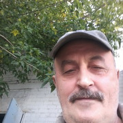 Юрий 64 года (Скорпион) Иловля