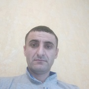 Павел 37 Москва