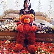 ГАЛИНА, 43, г.Зеленокумск